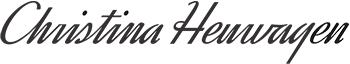 Christina Heuwagen Logo